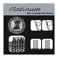 39-gi10-platinum-brush-ionic-action